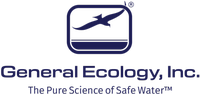 General Ecology Inc.