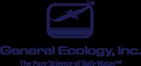 General Ecology Inc.