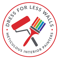 Dress For Less Walls, LLC