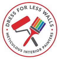 Dress For Less Walls, LLC