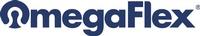 Omega Flex, Inc
