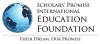 Scholars' Promise International Education Foundation