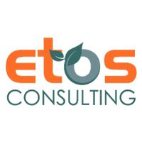 ETOS Consulting
