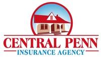 Central Penn Insurance