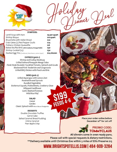 Gallery Image Holiday%20Meal%20Deal%20(002).jpg