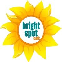 Bright Spot Cafe