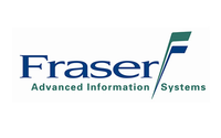 Fraser Advanced Information Systems
