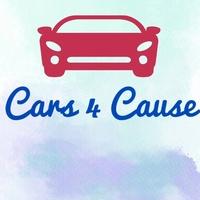 Cars4Cause