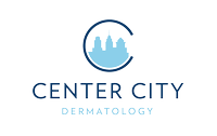 Center City Dermatology