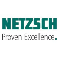 NETZSCH Pumps North America, LLC