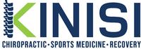 Kinisi, LLC