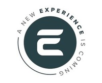Experience Christian Church