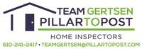 Pillar to Post Home Inspectors-Team Erik Gertsen