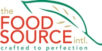 The Food Source International