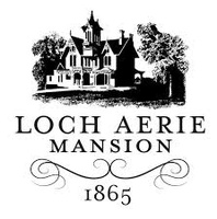 Loch Aerie Mansion