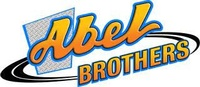 Abel Brothers Towing and Automotive, Inc.