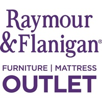 Raymour & Flanigan Outlet