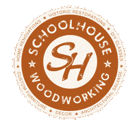 School House Woodworking, LLC