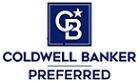 Coldwell Banker Preferred - Bob Frame
