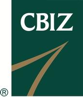 CBIZ Inc