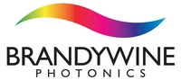 Brandywine Photonics LLC