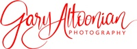 Altoonian Photography