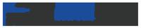 Symmetry Financial Group- Neptune Agency
