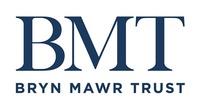 Bryn Mawr Trust - Exton