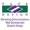 Tate Design