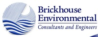 Brickhouse Environmental