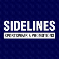 Sidelines Sportswear & Promotions