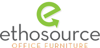 Ethosource Office Furniture
