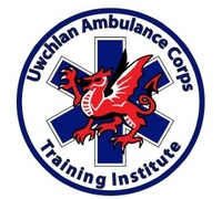 Uwchlan Ambulance Corps, Inc.