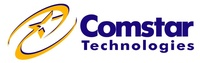 Comstar Technologies
