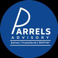 Parrels Advisory