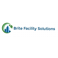 Brite Facility Solutions LLC