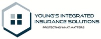 Young's Integrated Insurance Solutions