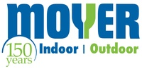 Moyer Indoor / Outdoor
