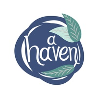 A Haven