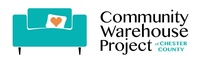 Community Warehouse Project