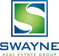 Swayne Real Estate Group