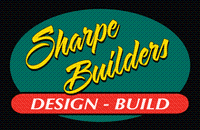 Sharpe Builders Inc