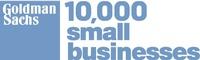 Goldman Sachs 10,000 Business