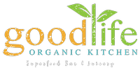 Good Life Organic Kitchen Exton