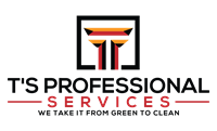 T's Professional Services