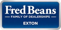 Fred Beans Ford of Exton