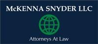 McKenna Snyder LLC