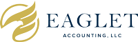 Eaglet Accounting, LLC