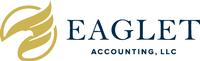 Eaglet Accounting, LLC