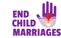 AAYLF- End Child Marriages